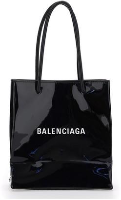 Balenciaga Everyday XXS Tote Bag