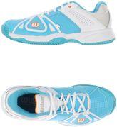 Wilson Sneakers