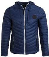 Gaastra Vedder Winter Jacket Dunkelblau