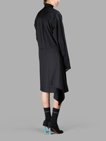 Vetements Dresses