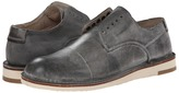 John Varvatos Mayfield Laceless Derby