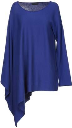 Donna Karan Sweaters - Item 39951328SB