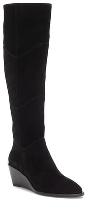 1 STATE 1.STATE Kern Over the Knee Boot