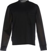 Golden Goose Deluxe Brand Sweatshirts - Item 12029486