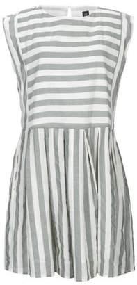 Eleventy Short dress