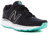 New Balance 720v3 Athletic Sneaker - Wide Width Available