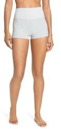 Alo Aura Bike Shorts