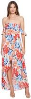 ASTR the Label - Esmeralda Dress Women's Dress