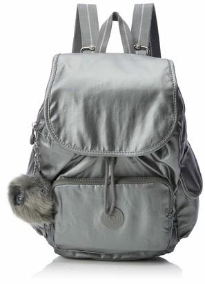 Kipling womens K18731 Backpack