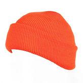 Asstd National Brand QuietWear Knit Cuff Beanie