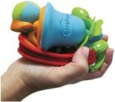Tiny Love Pack N Go Mini Mobile