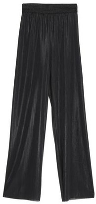 CHILI Casual trouser