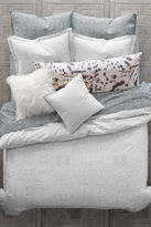 BCBGeneration Full And Queen Chantilly Lace-Print Comforter Set