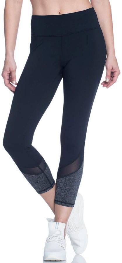 240f4a297c Gaiam Gray Women's Athletic Pants - ShopStyle