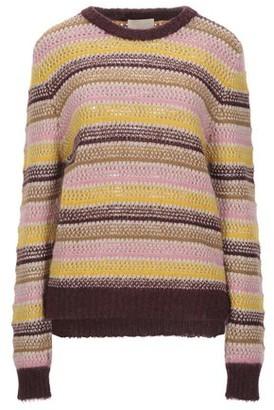 Momoní MOMONI Sweater