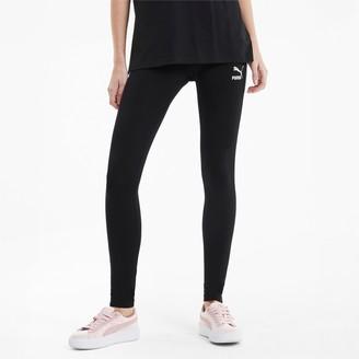 Puma Classics T7 Women's Leggings