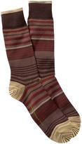 Robert Graham Wadis Socks