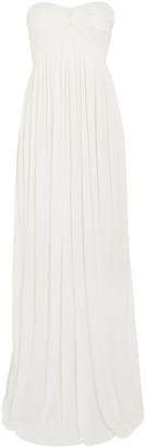 Sophia Kokosalaki Long dresses - Item 34999852CF