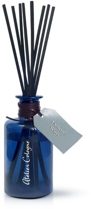 Atelier Cologne Oolang Wuyi Home Diffuser (170ml)