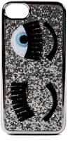 Chiara Ferragni Cover Iphone 8 Liquid