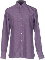 Tom Ford Shirts - Item 38677596