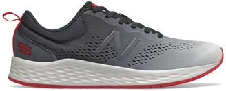 New Balance Fresh Foam Arishi Running Shoe