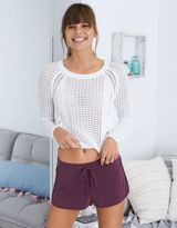 aerie Real Soft? Sporty Short