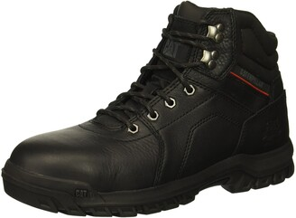Caterpillar Men's Diffuse Steel Toe Industrial Boot