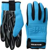 Neff Men's Daily Pipe Glove