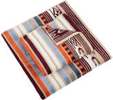 Pendleton Sculpted Towel - Adobe - Bath Towel
