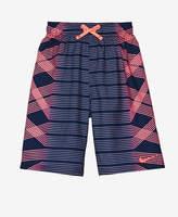 Nike Breaker Swim Trunk - Boys 8-20