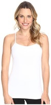 Lucy Yoga Siren Racerback Women's Sleeveless