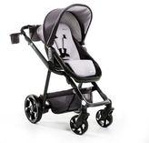 4 Moms 4moms® moxiTM Stroller in Graphite