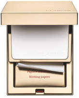 Clarins Pore Perfecting, Matifying Kit