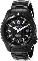 Momentum 1M-DV68B0 Men's D6 Night Vision Sport Wrist Watches