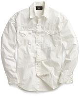 Ralph Lauren RRL Slim Heritage Western Shirt