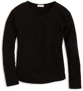 Splendid Girls' Jersey Knit Top - Sizes 7-14