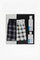 Pyjamas & Body Duo Set