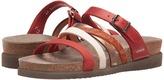 Mephisto Huleda Women's Sandals