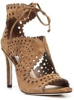 Via Spiga Women's 'Elysia' Perforated Sandal