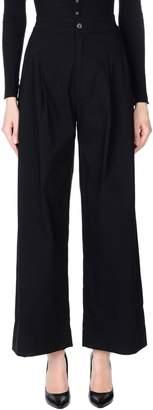 Rialto 48 Casual pants - Item 13197111XR