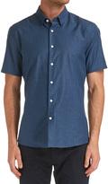 SABA Belden Shirt