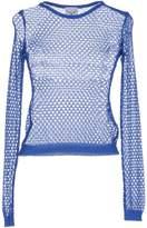 Leitmotiv Sweaters - Item 39764849