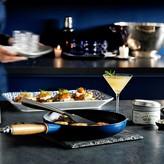 Williams-Sonoma Hanukkah Octagonal Platter