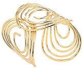 Anna & Ava Larsa Cuff Bracelet
