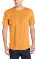 Dickies Men's Short Sleeve Performance Cooling T-Shirt