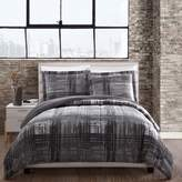 Pem America Style 212 Camden Plaid Comforter Set