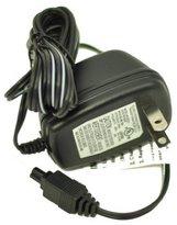 Euro-Pro Shark UV617 Sweeper AC Adaptor 36600 by