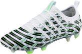 Puma EvoPOWER Vigor 1 Camo FG Men's Firm Ground Soccer Cleats
