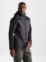 Thumbnail for your product : Craghoppers Tripp Hooded Hooded Jacket